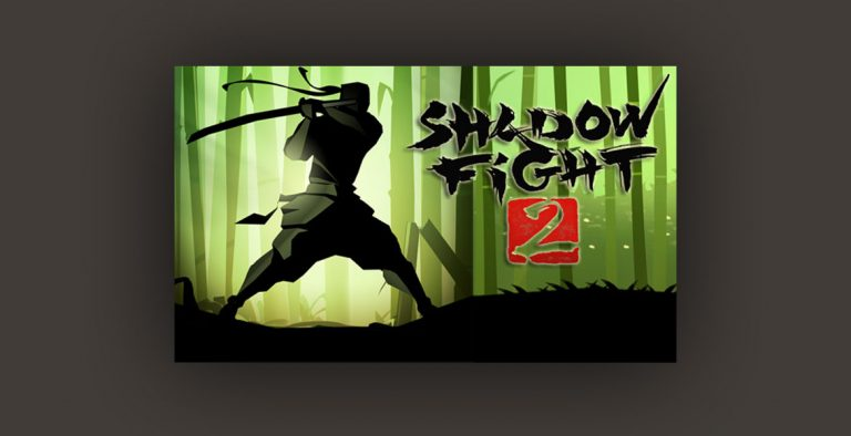 SHADOW FIGHT 2 v1.9.13 APK and GAME DATA